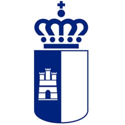 Comunidad Castilla La Mancha: TOLEDO