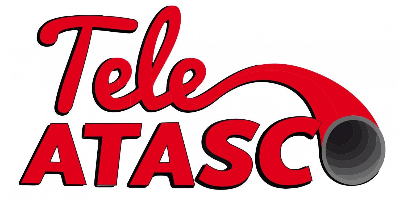 TELEATASCO