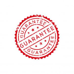 sello-garantia